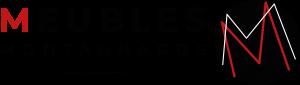 logo Meubles Montagnards