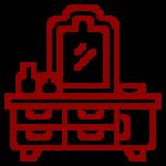 icone choix des meubles