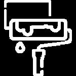 icone rénovation