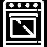 icone cuisine