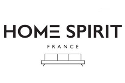 logo home spirit