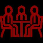 icone meeting