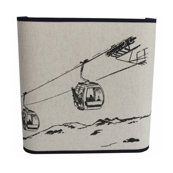 applique murale cosy and chic